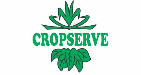 cropserve logo