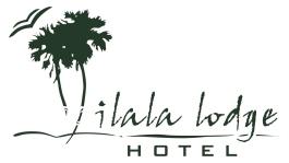 Ilala-lodge-logo-webs