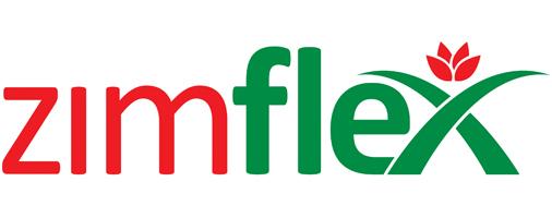 zimflex-webs-1