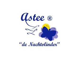 Bestand_Logo_Astee_Nachtvlinder