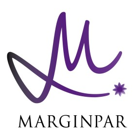 Logo Marginpar JPG
