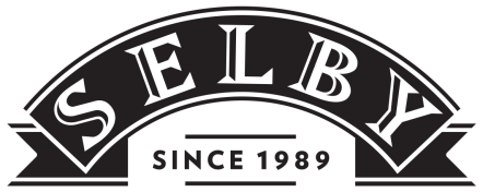 Selby-Logo-(1)