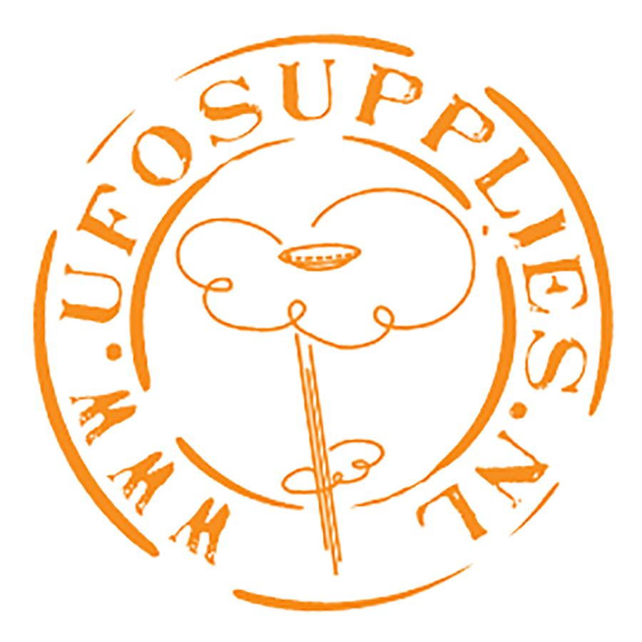 UFO-Supplies-logo-web-low-res
