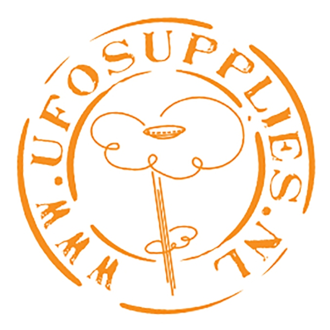 UFO-Supplies-logo-web-low-res