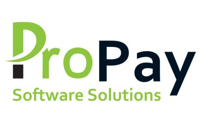 8th-ProPay-Logo