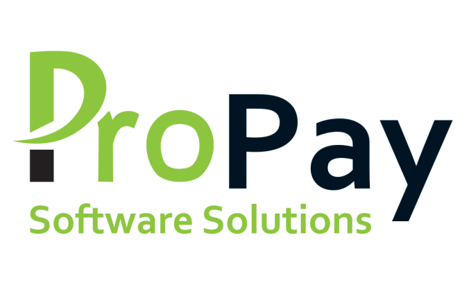 8th-ProPay-Logo