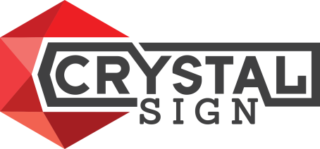 Crystal-Sign-Logo-NEW