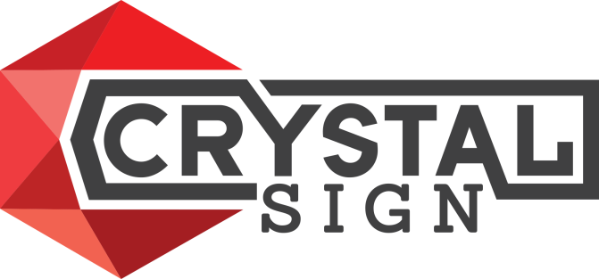 Crystal-Sign-Logo-NEW