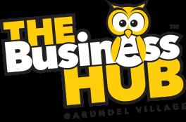 logo-book