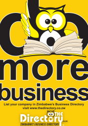 more-business-2016