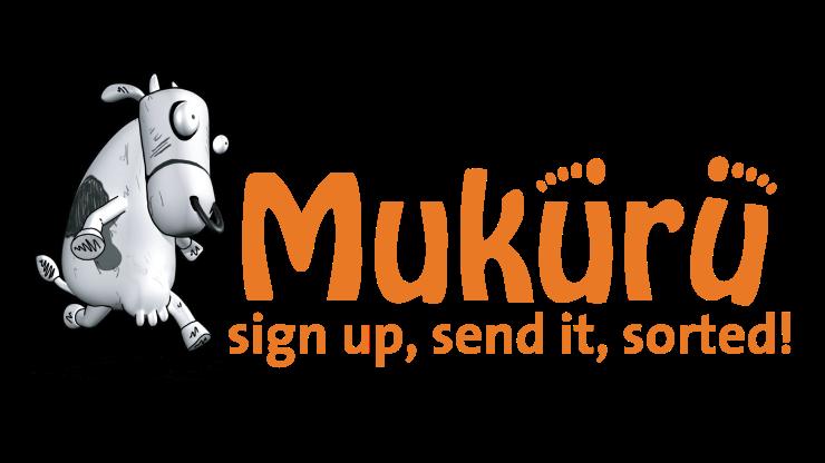 Mukuru Logo (1280 x 720)-01
