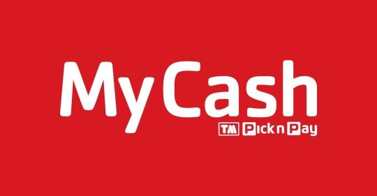 My-Cash