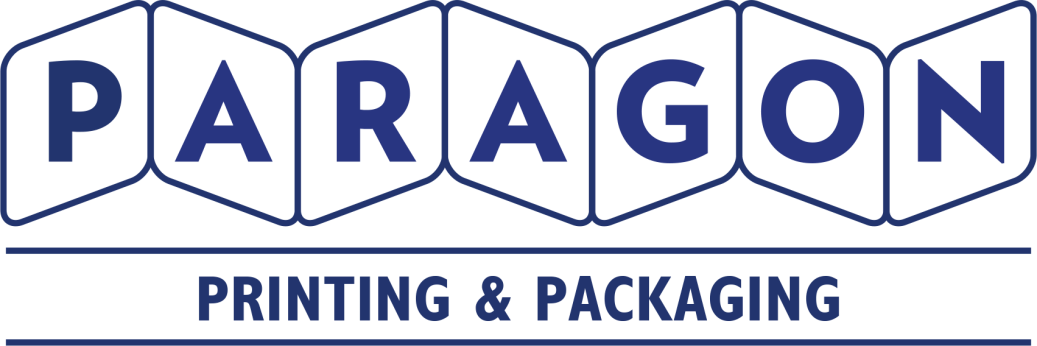 ParagonPP-logo