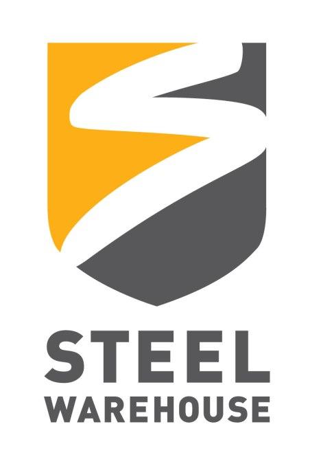 Steel-Warehouse-Logo-Portrait-Colour