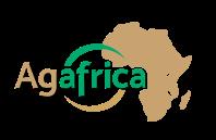 AGAfrica