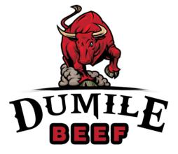 Dumile Beef