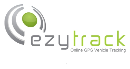 Ezytrack Logo 300dpi