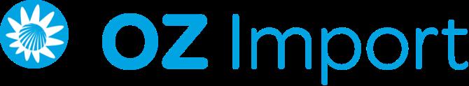 OZ-Import-CMYK
