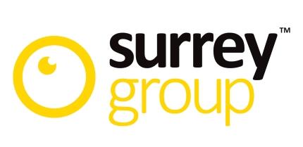 Surrey-Group-Logo_CMYK-dsw