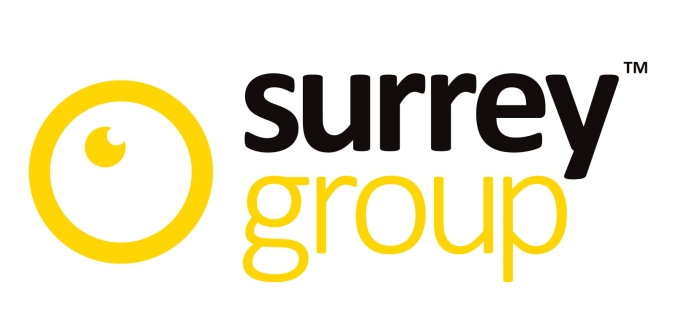 Surrey-Group-Logo_CMYK-dsw