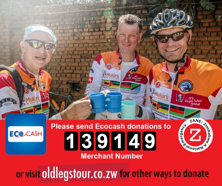 facebook-donate